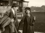 Mary Pickford – A Beast At Bay -1912a