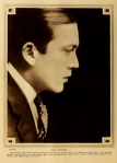 Jack Pickford ( Motion Picture Magazine –June1918)