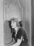 """Mary Miles Minter – """"Don't Call Me Little Girl"""" – 1921b"""