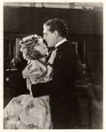 "Mary Miles Minter – ""Don't Call Me Little Girl"" – 1921e"