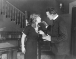 """Mary Miles Minter – """"Don't Call Me Little Girl"""" – 1921c"""