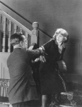"""Mary Miles Minter – """"Don't Call Me Little Girl"""" – 1921d"""