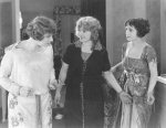 """Mary Miles Minter – """"Don't Call Me Little Girl"""" – 1921a"""
