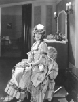 """Mary Miles Minter – """"Don't Call Me Little Girl"""" – 1921h"""