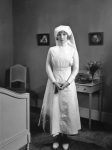 Mary Miles Minter – Nurse Marjorie – 1920a