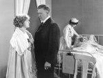 Mary Miles Minter – Nurse Marjorie – 1920b
