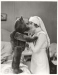 Mary Miles Minter – Nurse Marjorie – 1920d