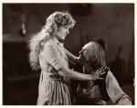 """Mary Miles Minter – """"Jenny be Good"""" – 1920c"""