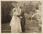 """Jack Pickford and Louise Huff – """"What Money Can't Buy"""" (1917)b"""
