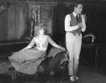 """Mary Miles Minter – """"Jenny be Good"""" – 1920e"""