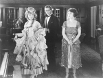 """Mary Miles Minter – """"Don't Call Me Little Girl"""" – 1921f"""