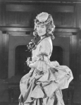 """Mary Miles Minter – """"Don't Call Me Little Girl"""" – 1921g"""