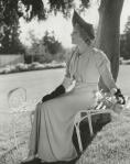 Mary Pickford 1