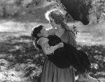 Mary Miles Minter – Judy of Rogue's Harbor – 19206