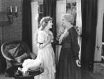 Mary Miles Minter – Judy of Rogue's Harbor – 19208