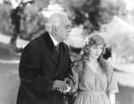 Mary Miles Minter – Judy of Rogue's Harbor – 19205