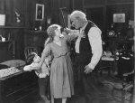 Mary Miles Minter – Judy of Rogue's Harbor – 19204