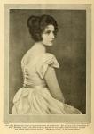 Olive Thomas – Film Fun – Jan-Dec1918