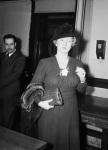 Mary Miles Minter – 1942b