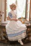 Maid Monday