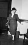 Mary Miles Minter – 1942a
